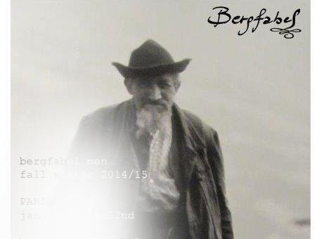 BERGFABEL AW 2014_15-1