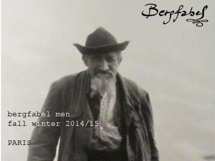 BERGFABEL AW 2014_15-2